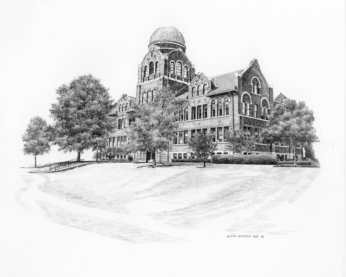 001_cudahy_science_sketch.jpg