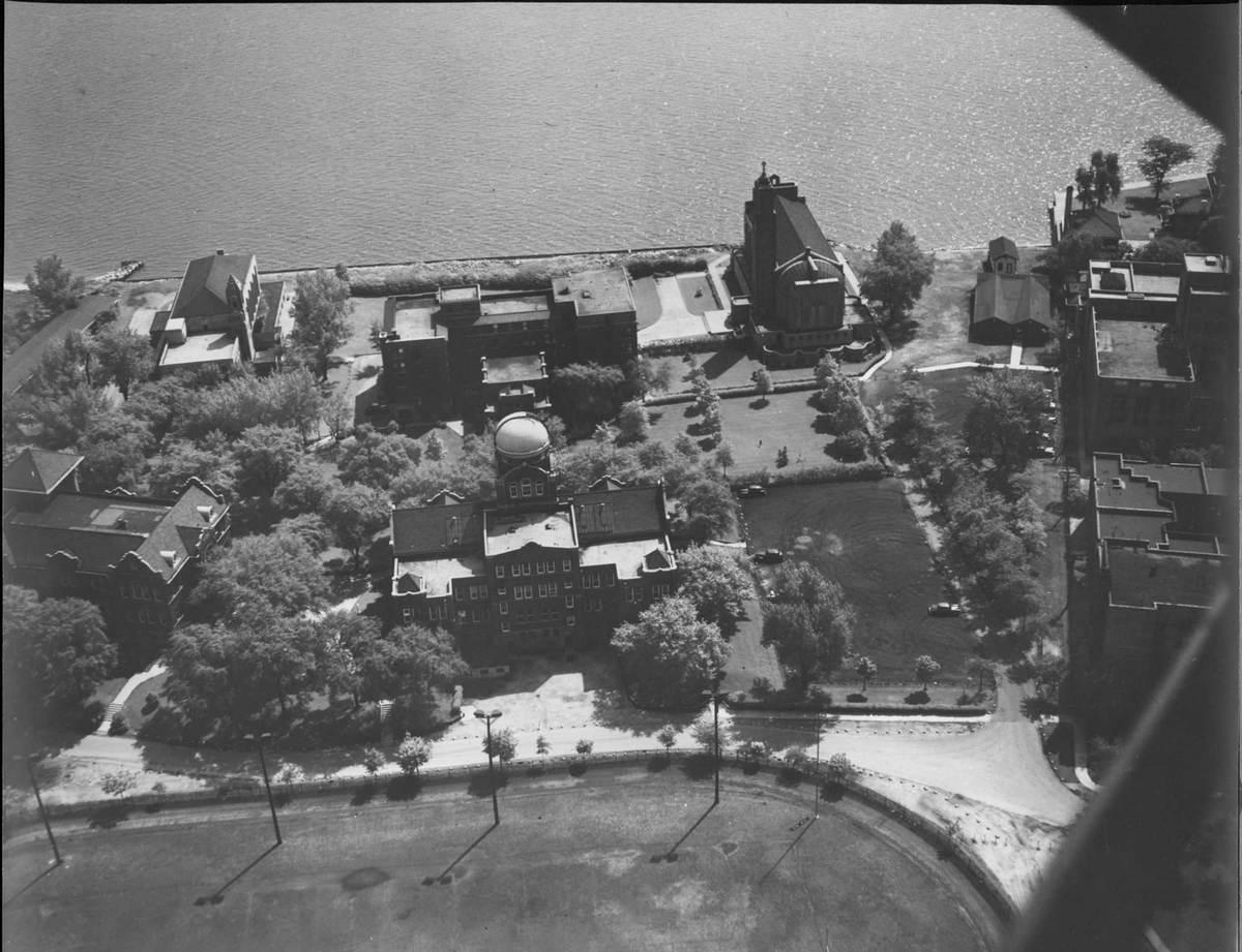 002_smajo_lsc_aerial,ca1950.jpg