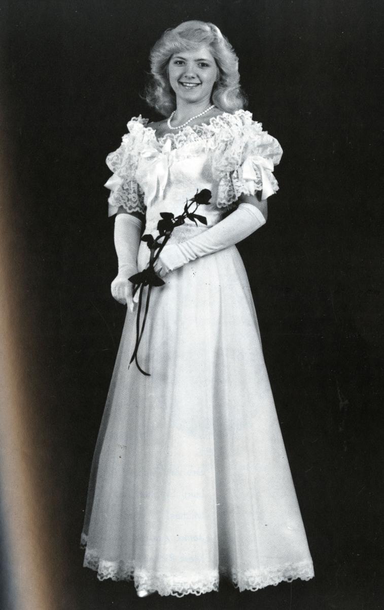 Lara Boris, 1985.jpg