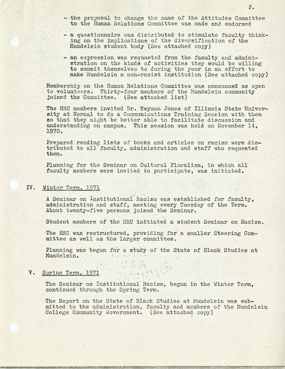 Human Relations Committee 1970 to 1971002.jpg