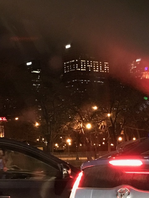 chicago-skyline-loyola-412018.JPG