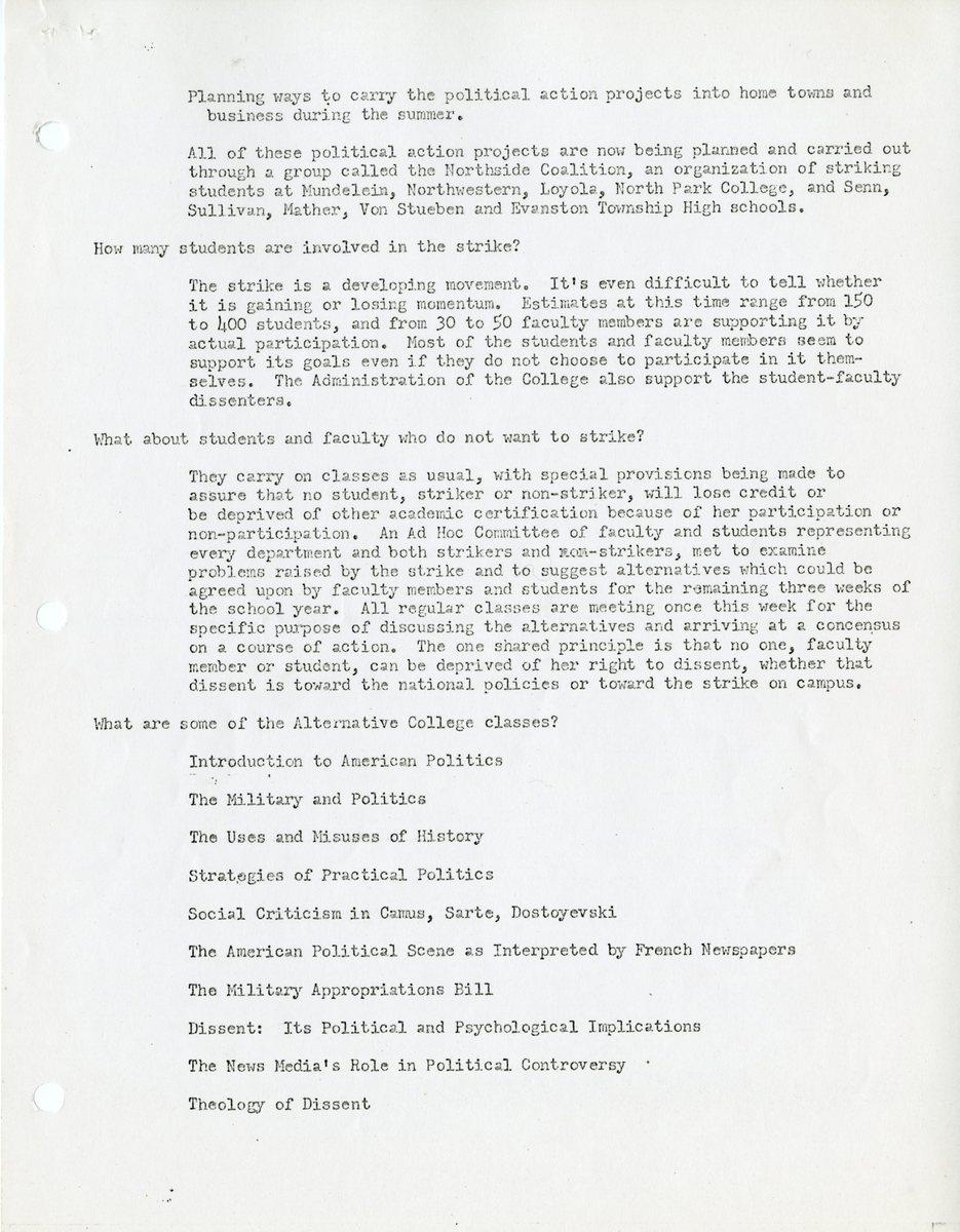 Fact Sheet on the Mundelein Strike002.jpg