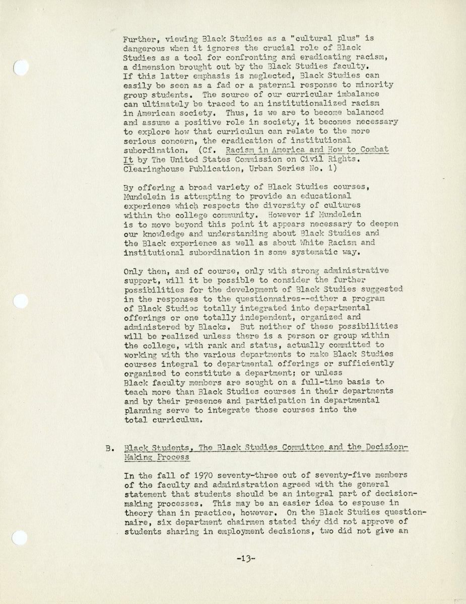 Report on the State of Black Studies at Mundelein014.jpg