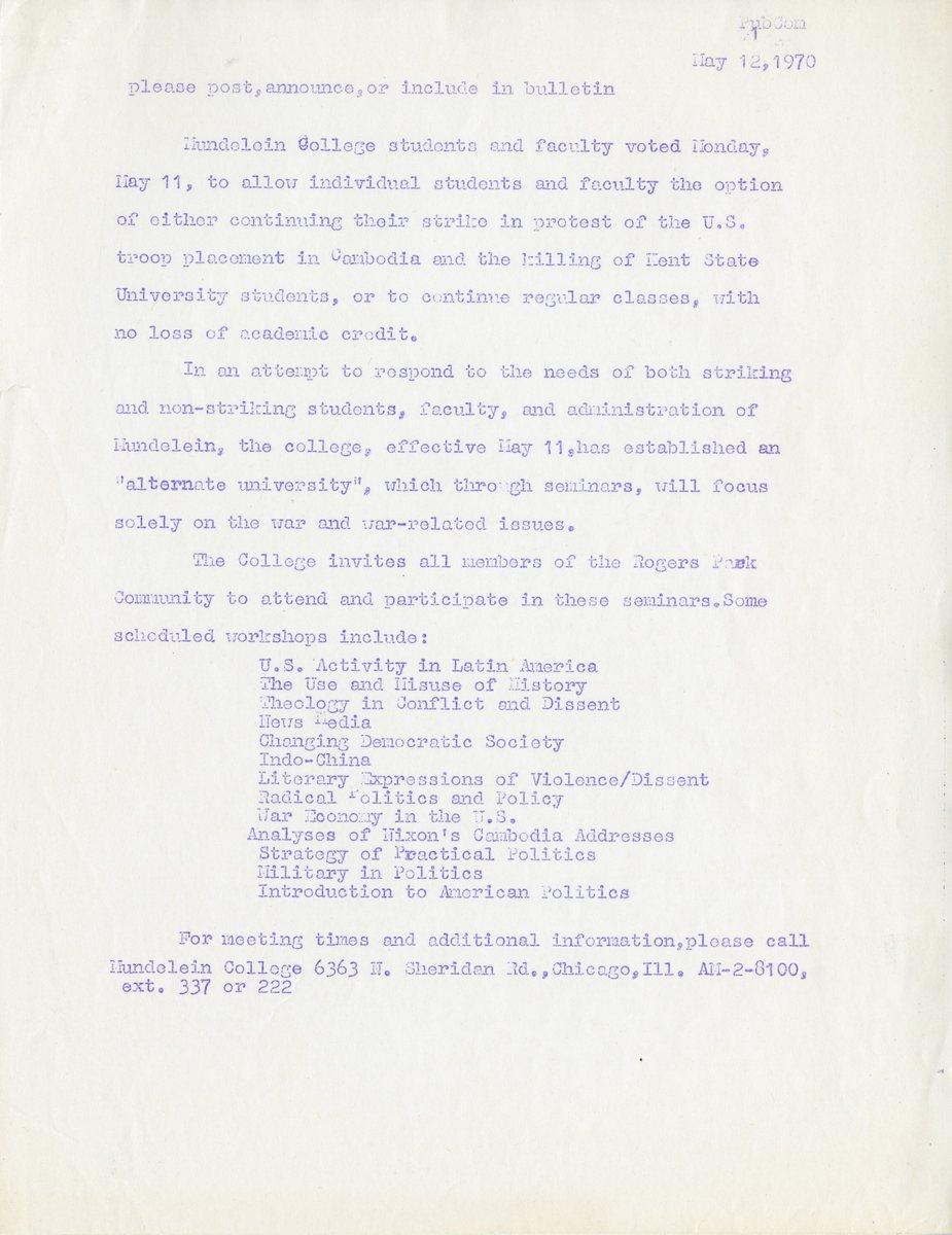 please post May 12, 1970001.jpg