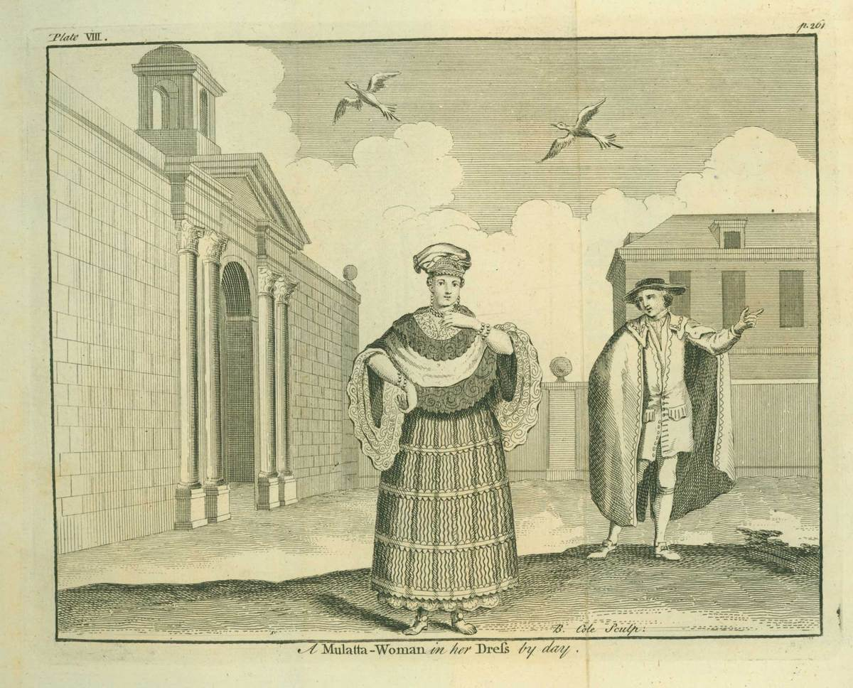 005_lozano_earthquake_mulatta,1748.jpg