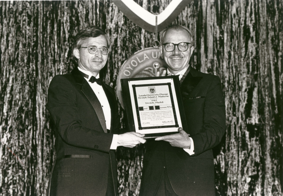 002_Stritch_Medal_1989.jpg