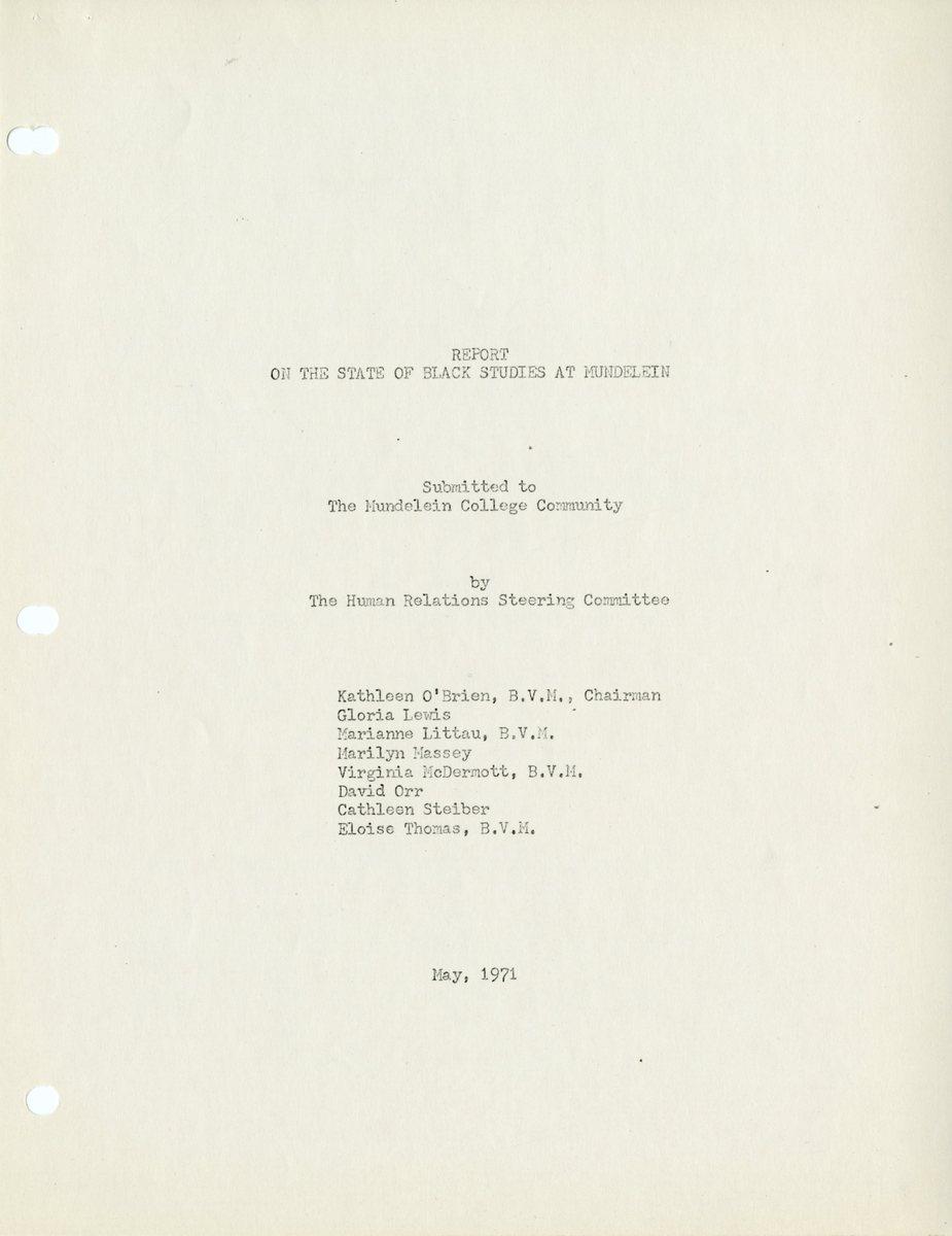 Report on the State of Black Studies at Mundelein001.jpg