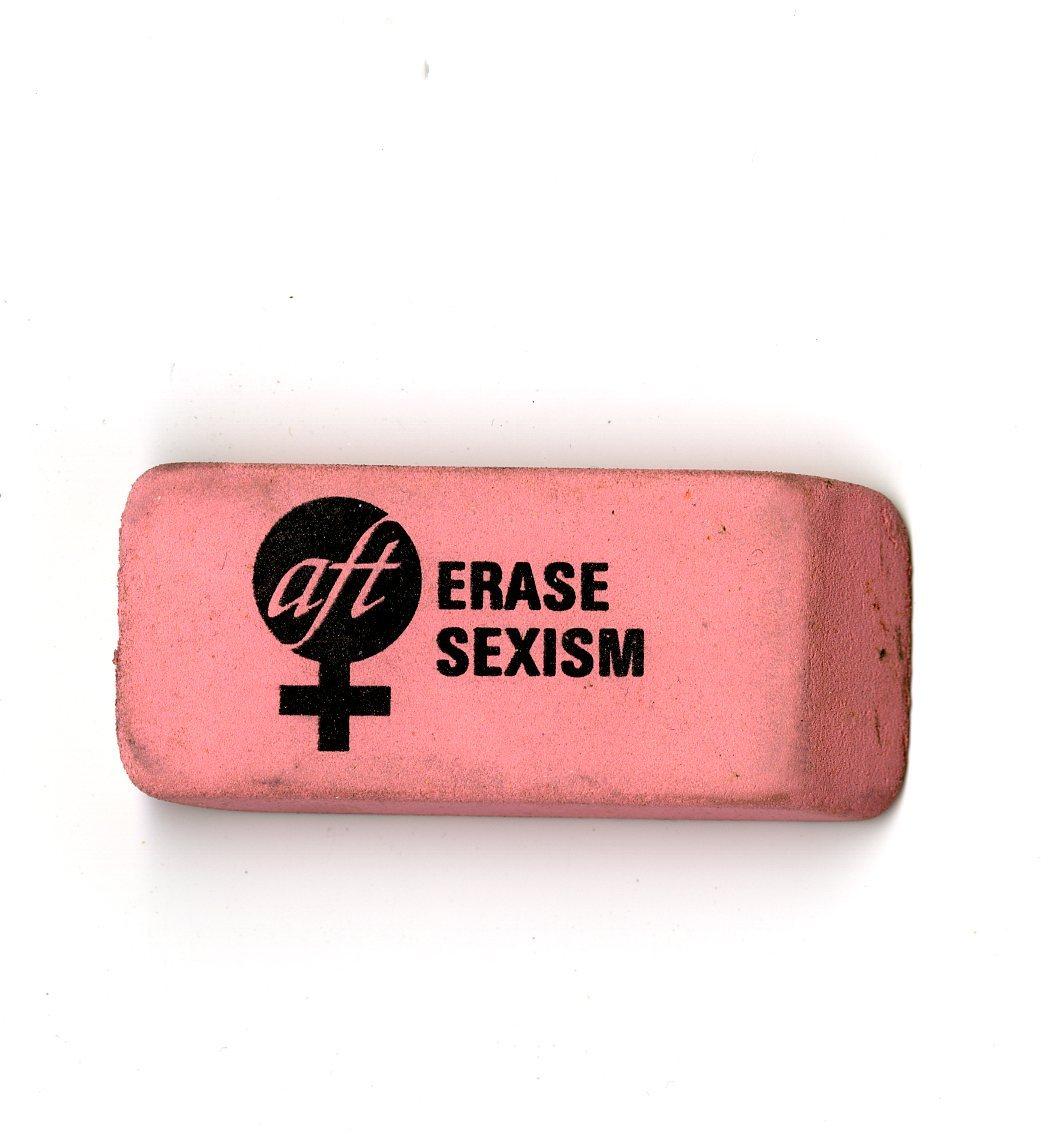 Erase sexism001.jpg