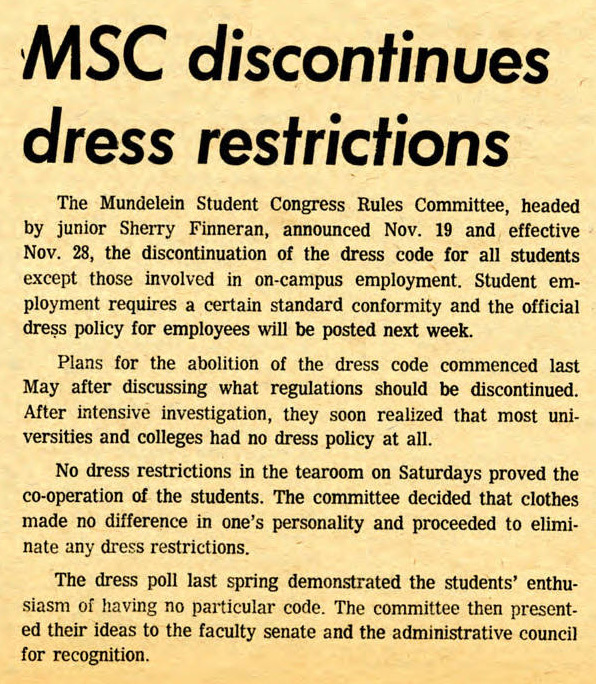 msc discontinues dress restrictions.jpg