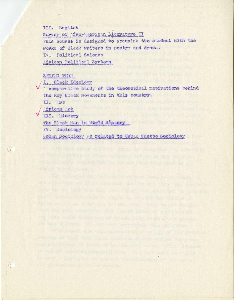 Proposal for Black Studies Program Jan 1970003.jpg