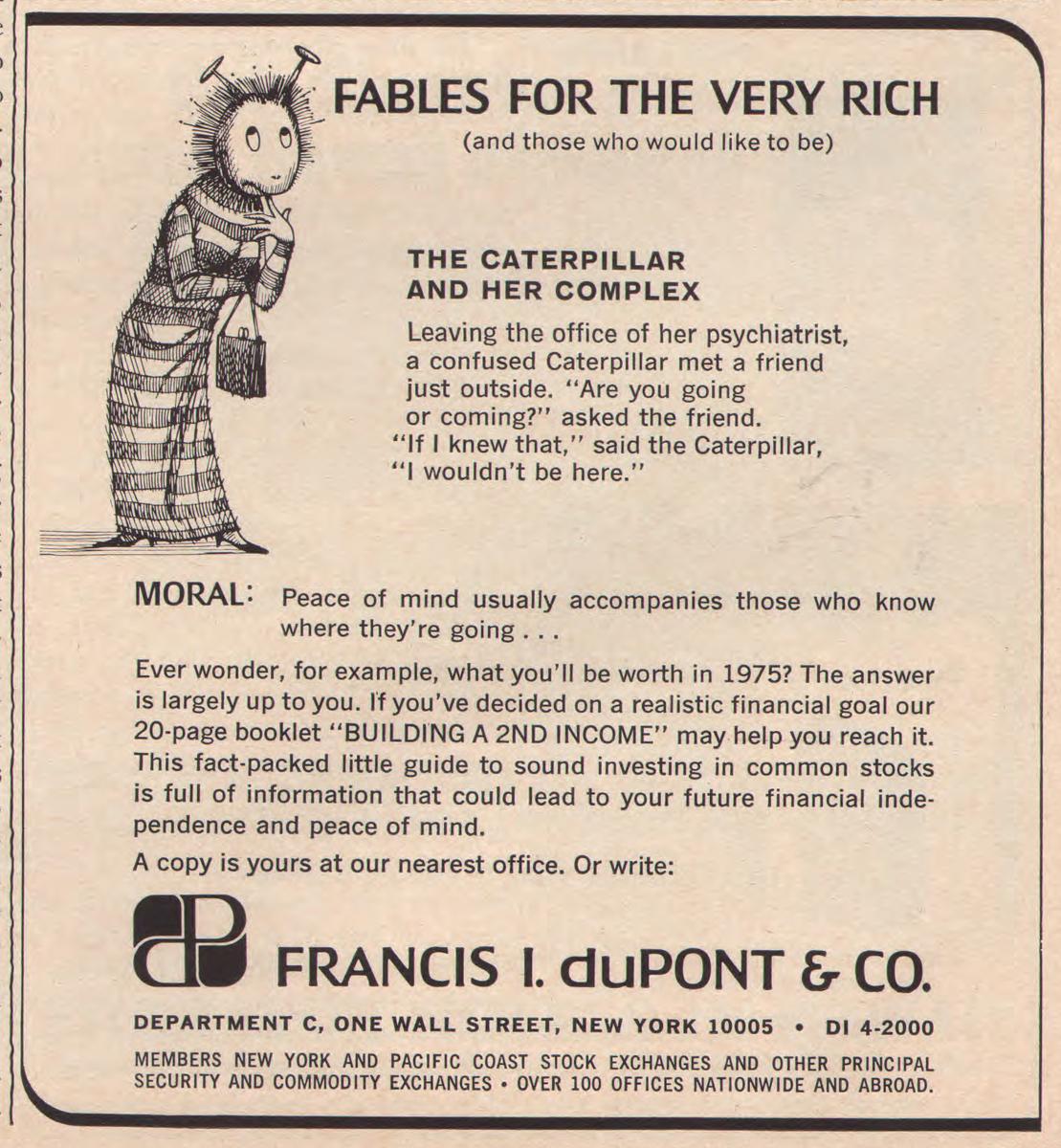 http://neptune.it.luc.edu/gorey/New Yorker February 1965.jpg