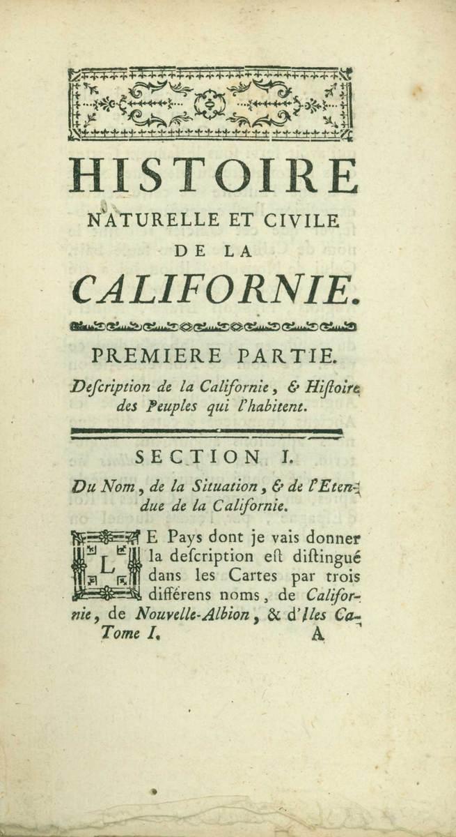 003_venegas_californie_pg1_1767.jpg