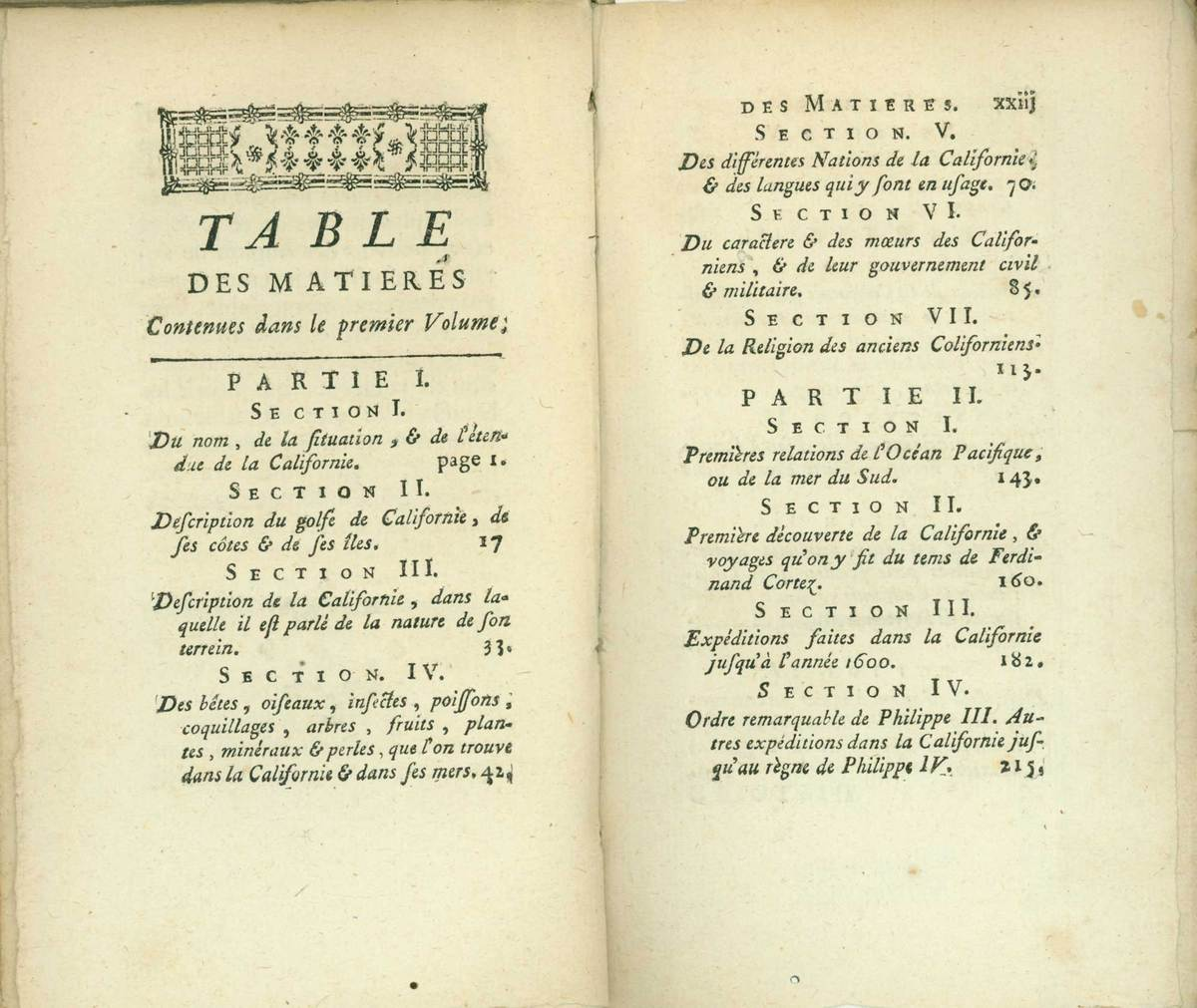 001_venegas_californie_contents,1767.jpg