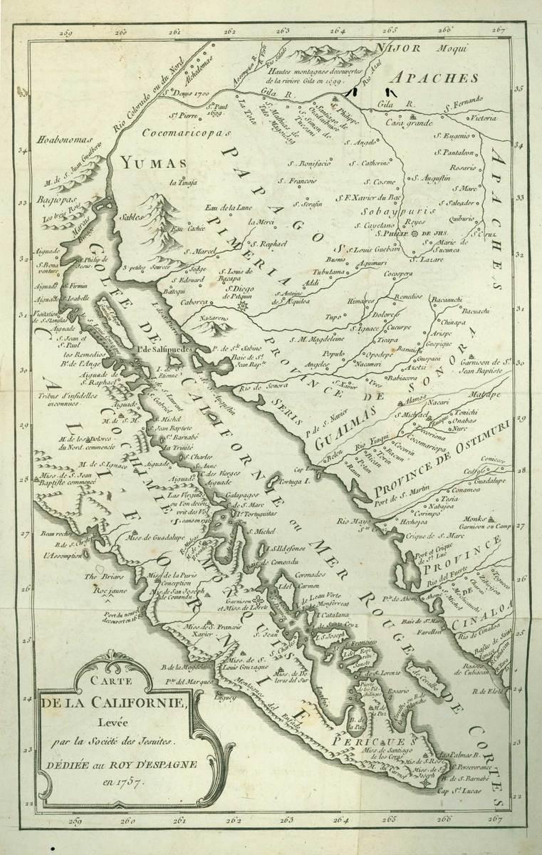 002_venegas_californie_map,1767.jpg