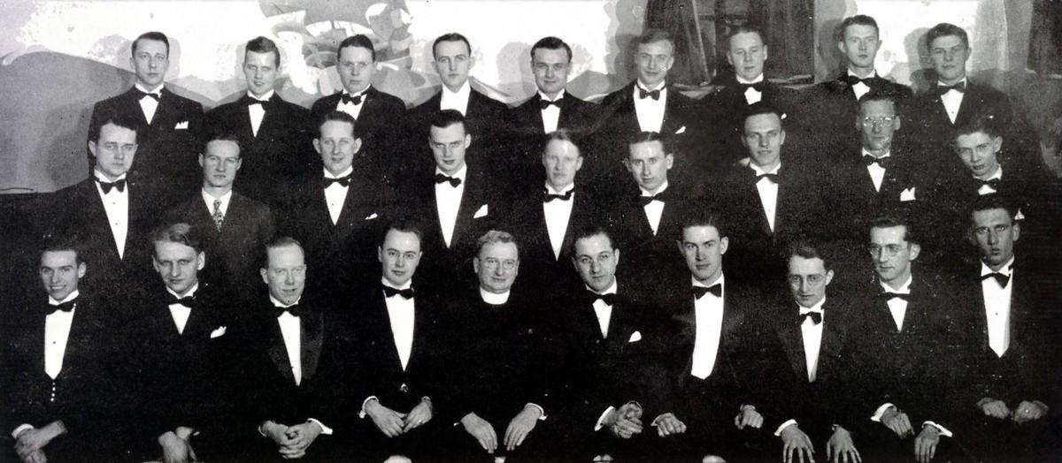 003_Alpha Sigma Nu 1938.jpg