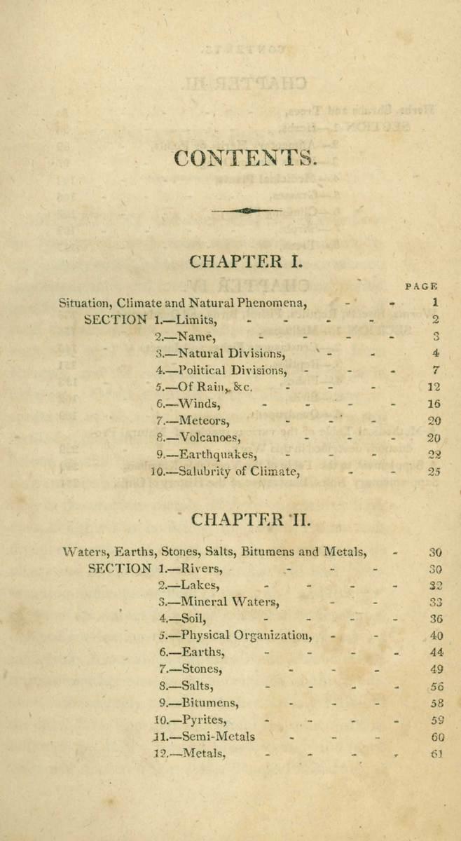 001_molina_chili_history,1808.jpg