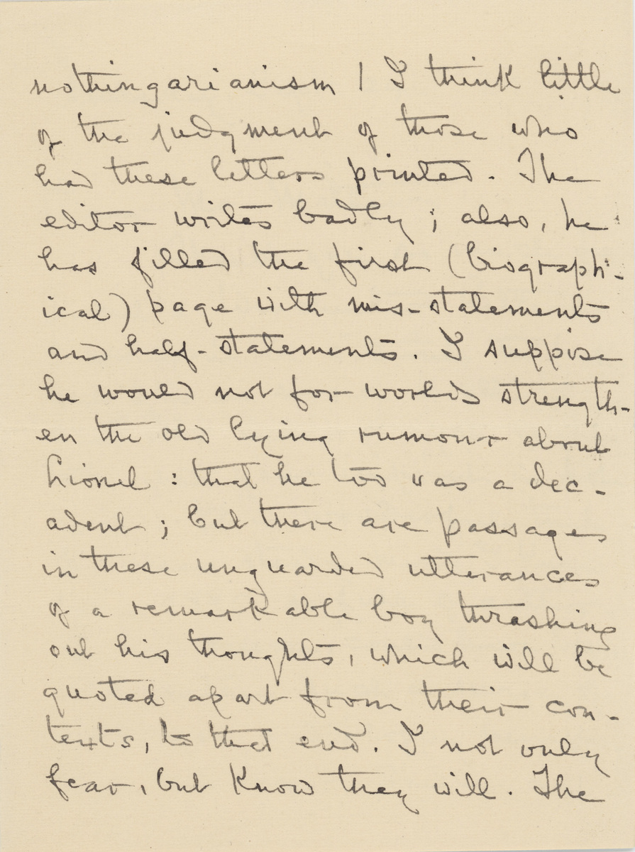 003_louise_imogen_guiney_letter_1919_page2.jpg