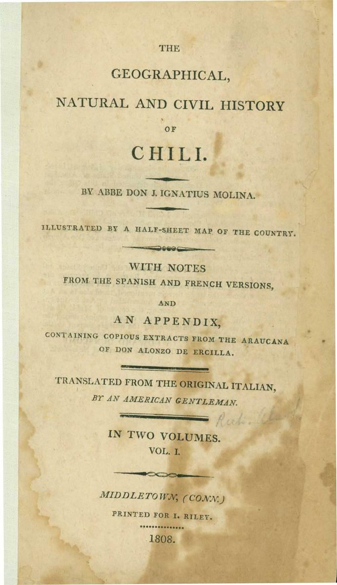 002_molina_history_chili,1808.jpg