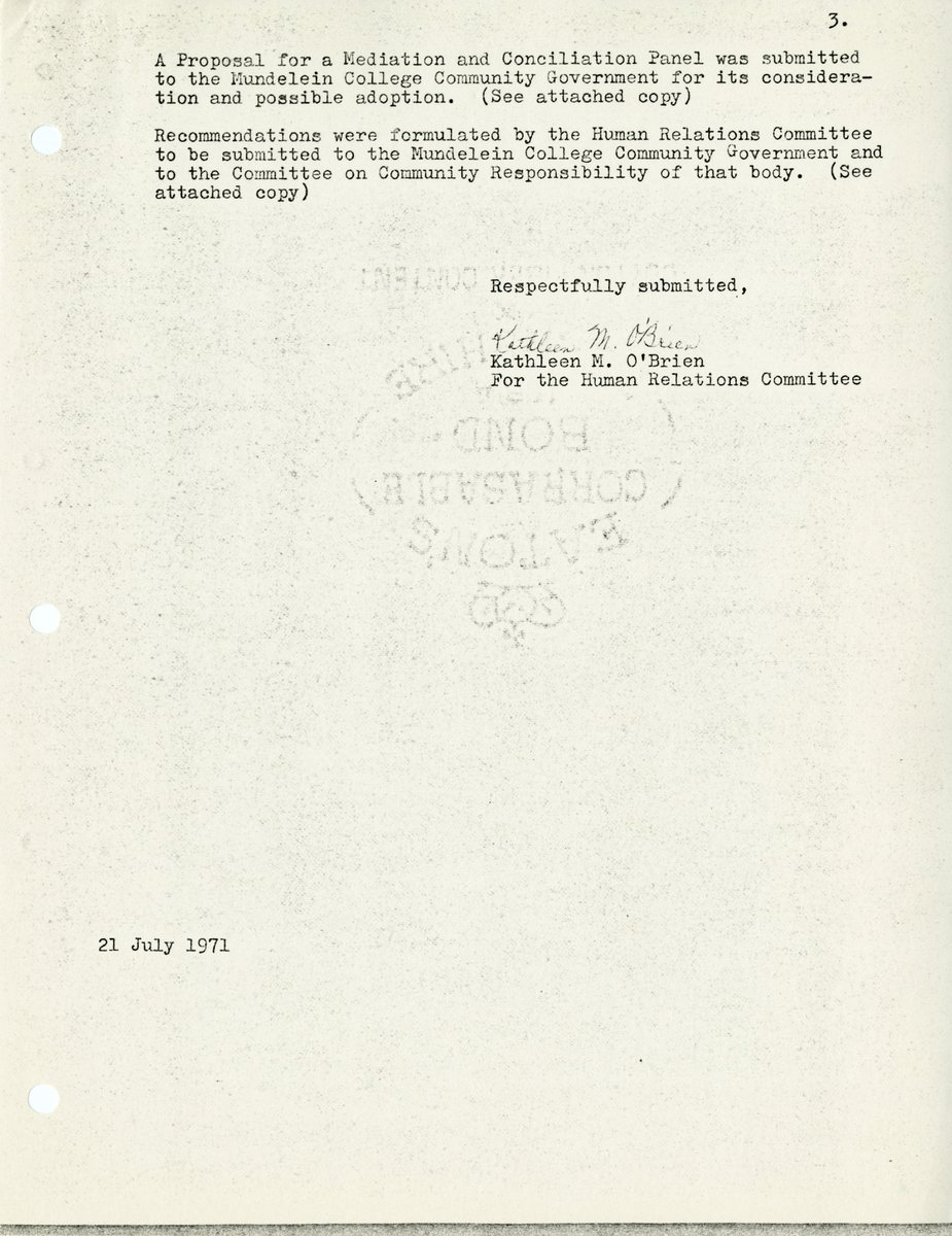 Human Relations Committee 1970 to 1971003.jpg