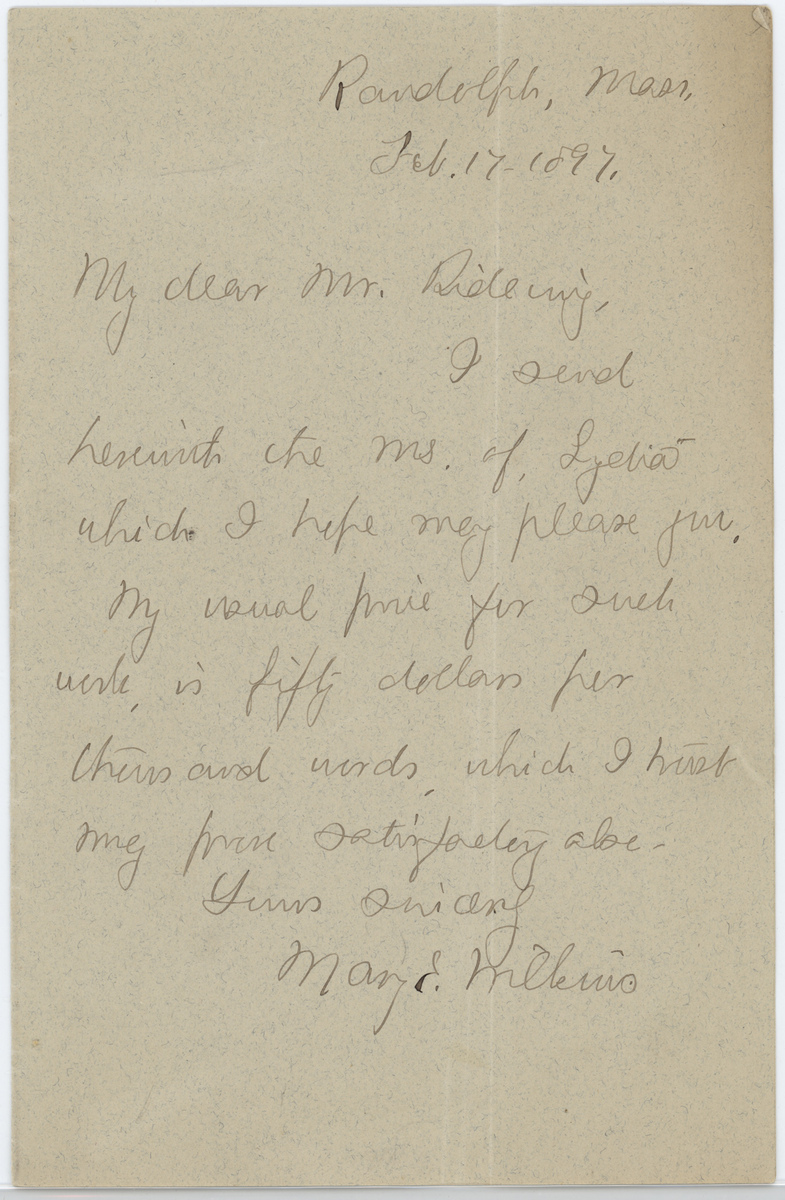 001_mary_wilkins_freeman_letter_1897.jpg