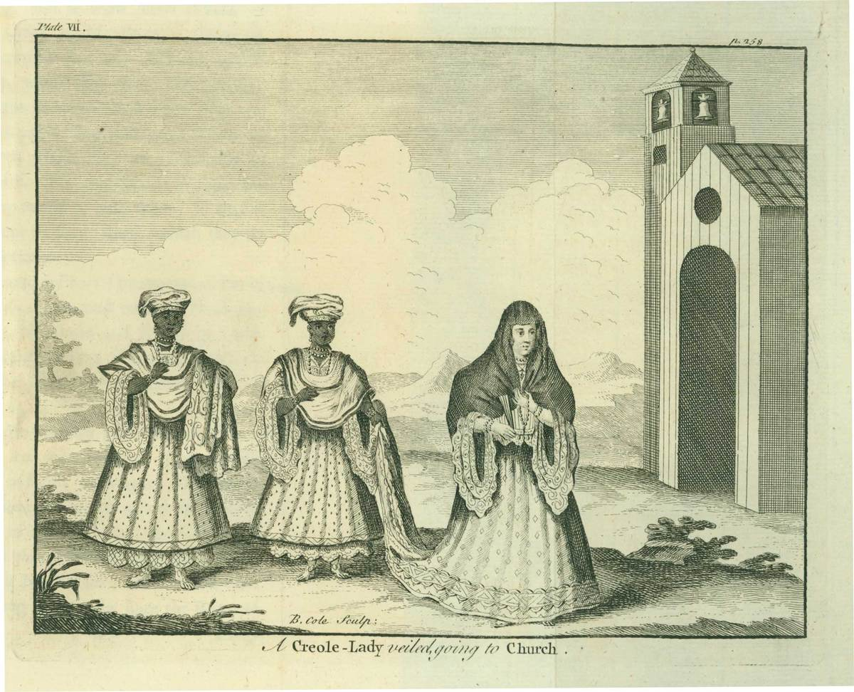 004_lozano_earthquake_creole,1748.jpg