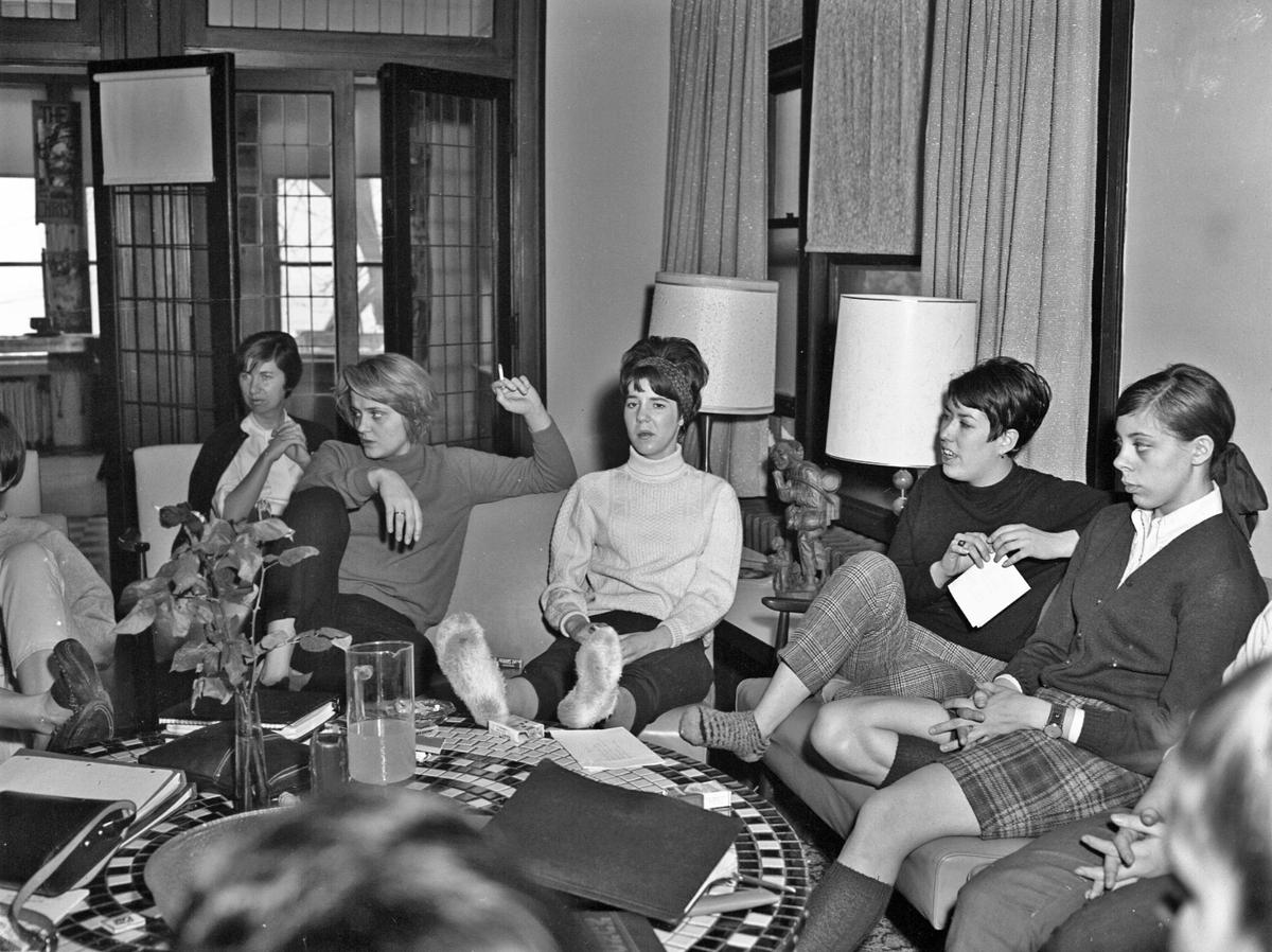 Student Govt - MSC Weekend 1968 (2).jpg