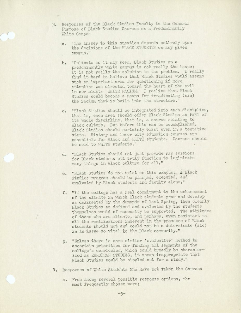 Report on the State of Black Studies at Mundelein006.jpg