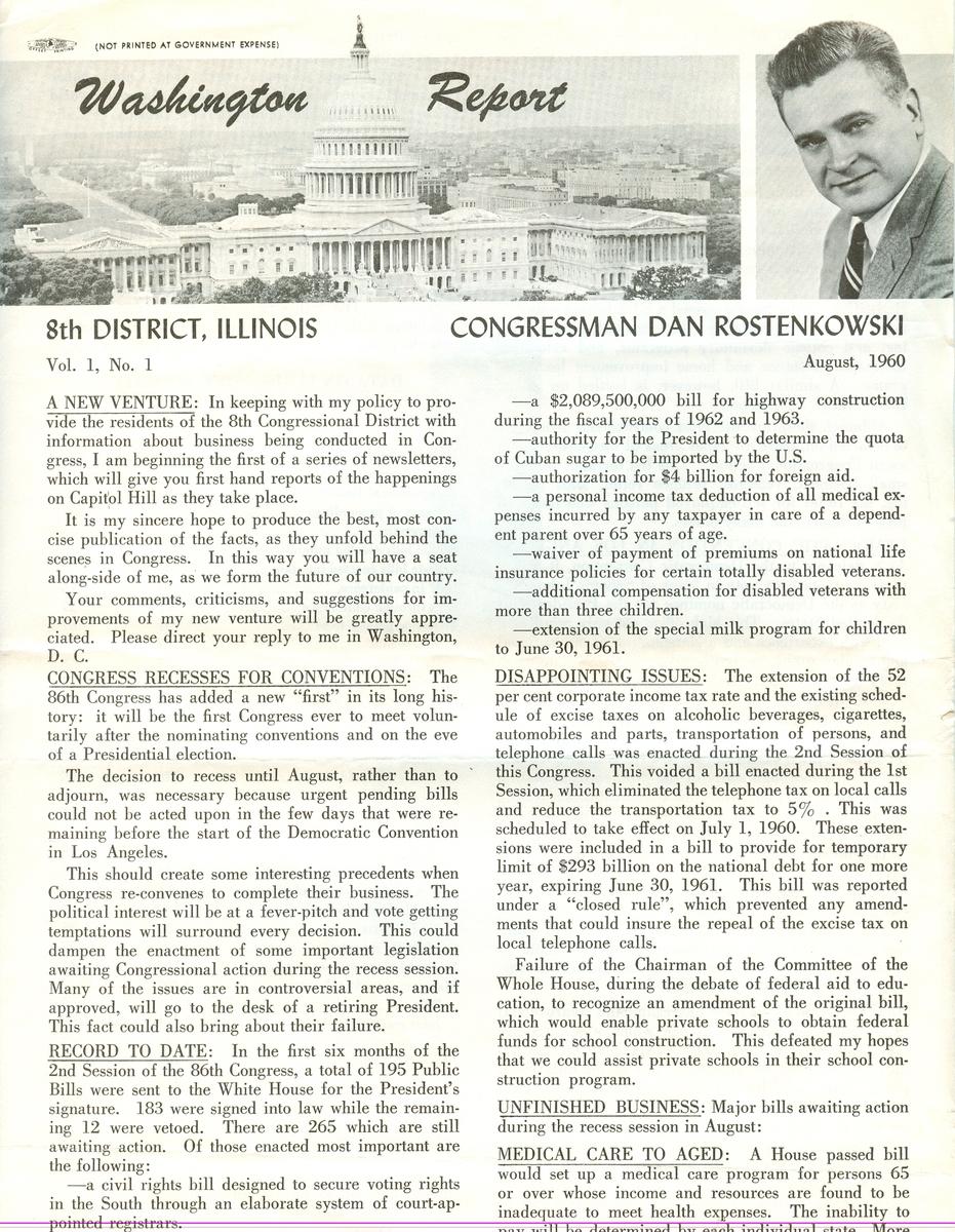 1960 newsletter0001.jpg