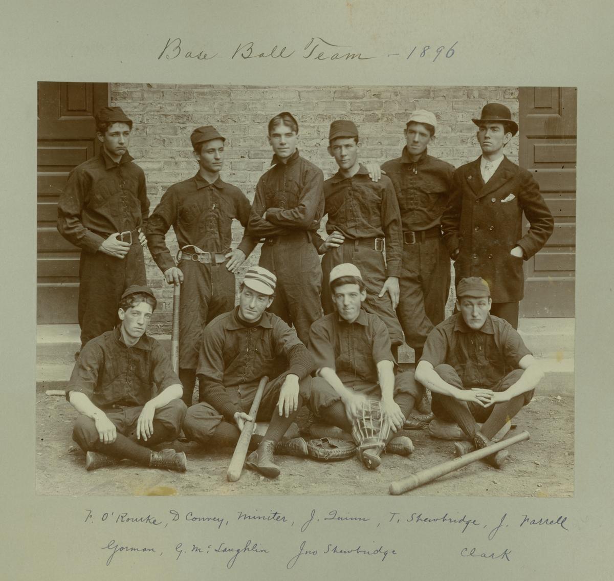 baseball team 1896.jpg