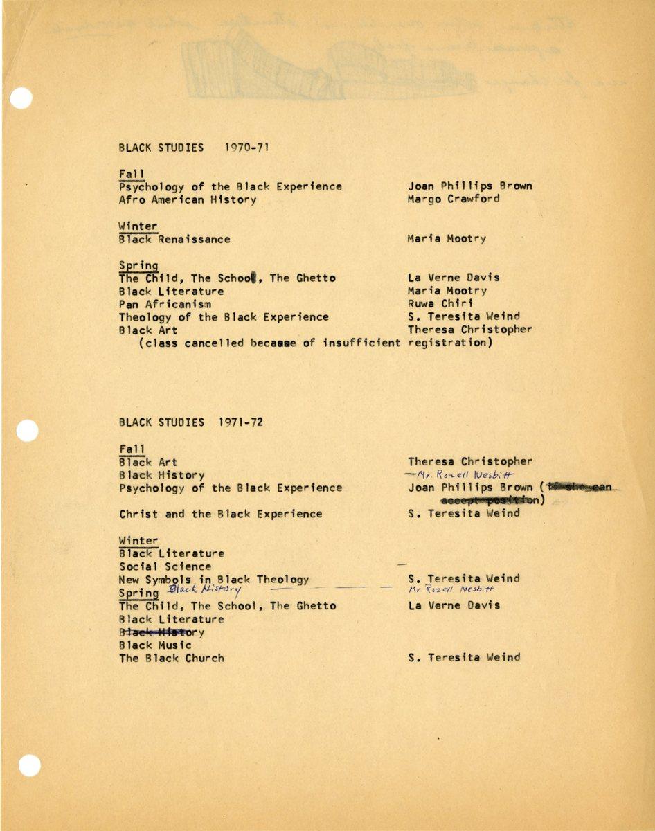 Black Studies 1970 to 71001.jpg