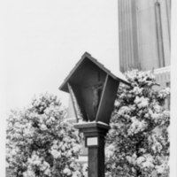 001_madonna_della_strada_chapel_wayside_shrine.jpg