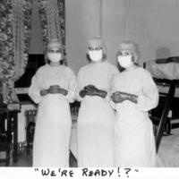 nurses_in_scrubs_1954.jpg