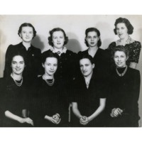 First White & Red Ball Committee, 1941 squared.jpg