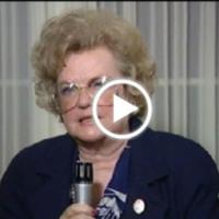 Solidarity - Stephanie Jagielski Interview