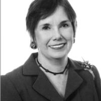 Mary Sendra Anselmo, 2005.jpg