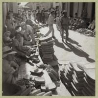 Market scene in El Salvador.jpg