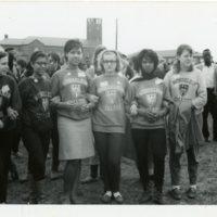 Selma March, 1965