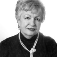 Barbara Poniatowska-Ciepiela Interview