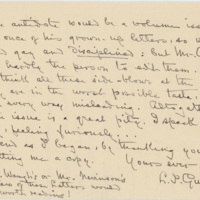 003_louise_imogen_guiney_letter_1919_page3.jpg