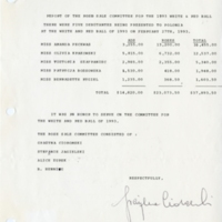 Rose Sale Report, 1993.jpg