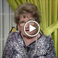 Charity Concert - Lily Ann Byczkowski Interview