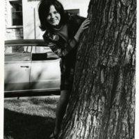 Sheryl Jean Finneran, 1970