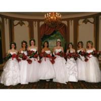 Debutantes, 2009