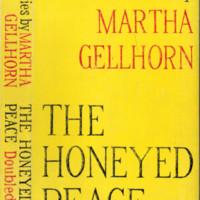 Gellhorn. The Honeyed Peace06082013_0000.jpg