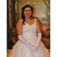Emily Rafalik Interview - Being a Debutante