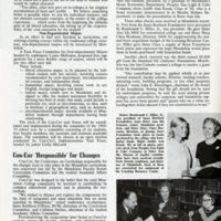 Mundelein Today, Feb - March 1970, vol.12 no. 3