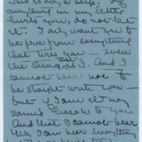 004_alice_brown_letter_page2.jpg