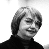 Mary DeCock, 1979.jpg