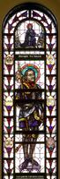 001_ madonna_della_strada_chapel_window_ignatius.jpg