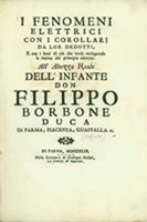 001_belgrado_fenomeni,1749.jpg